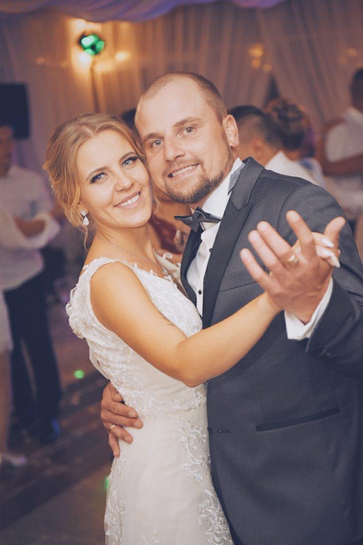 Ślub Częstochowa Fotograf Konopiska kamieniec Orlik